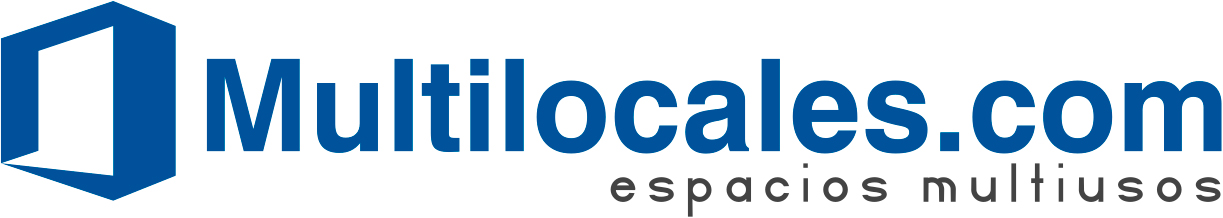 Multilocales.com Logo